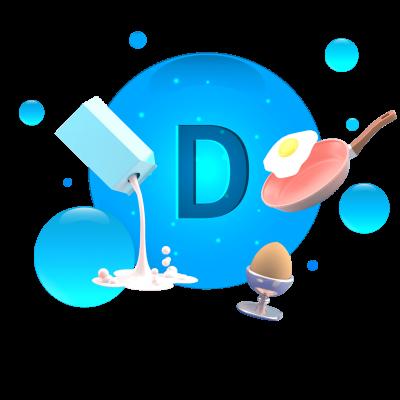 d_vitamin-02