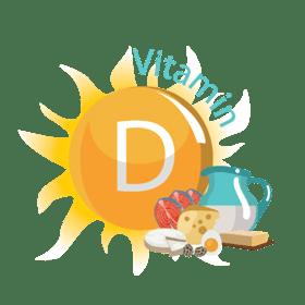 vitaminok_2-01