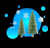 winter-01